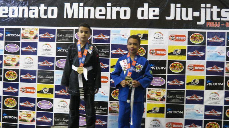 2019 Torneio Invictos – fotos de podio 018