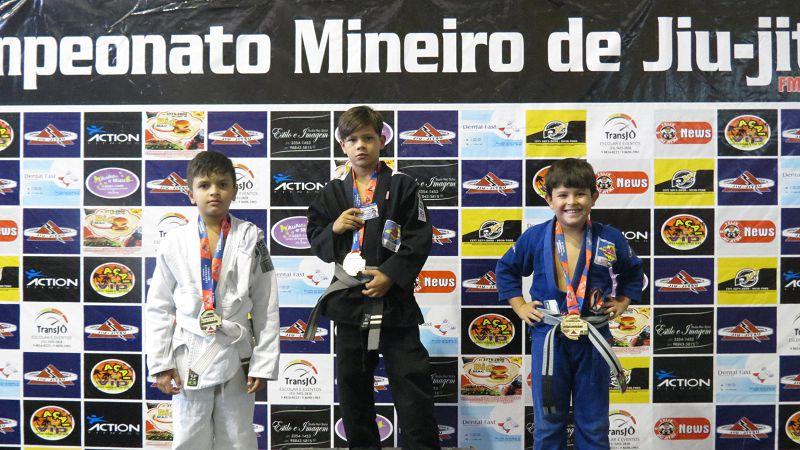 2019 Torneio Invictos – fotos de podio 021
