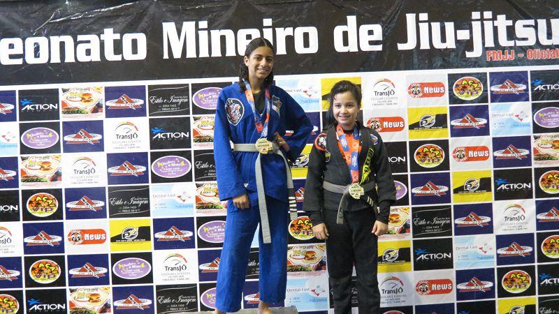 2019 Torneio Invictos – fotos de podio 022
