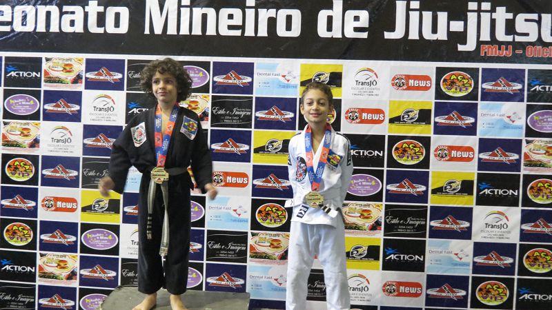 2019 Torneio Invictos – fotos de podio 024