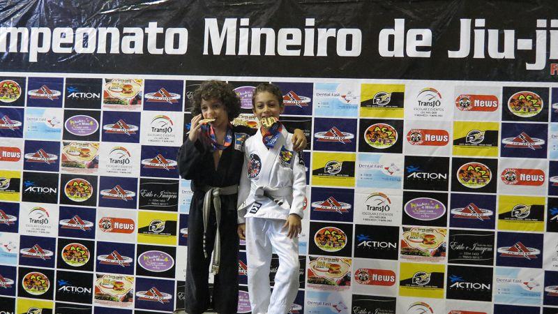 2019 Torneio Invictos – fotos de podio 025
