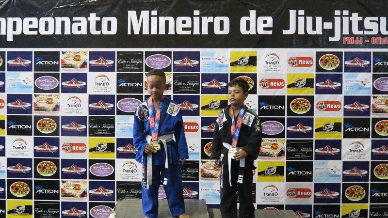 2019 Torneio Invictos – fotos de podio 027