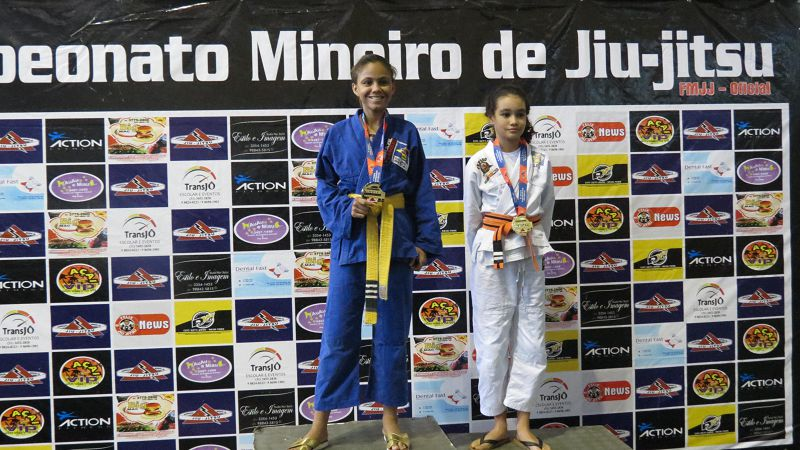 2019 Torneio Invictos – fotos de podio 028