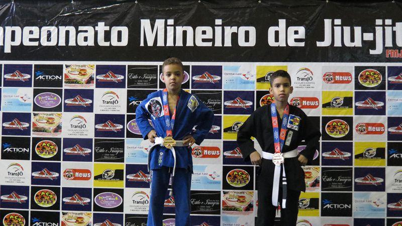 2019 Torneio Invictos – fotos de podio 029