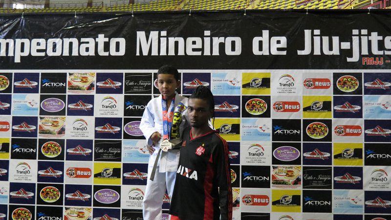 2019 Torneio Invictos – fotos de podio 030