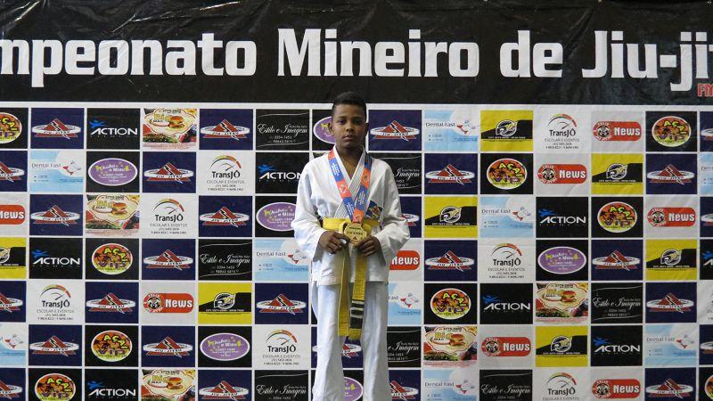 2019 Torneio Invictos – fotos de podio 032