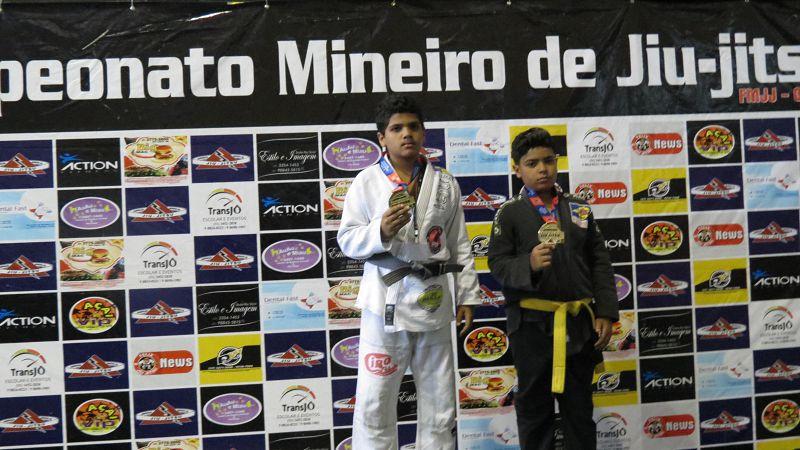 2019 Torneio Invictos – fotos de podio 033