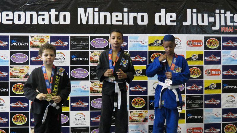 2019 Torneio Invictos – fotos de podio 034