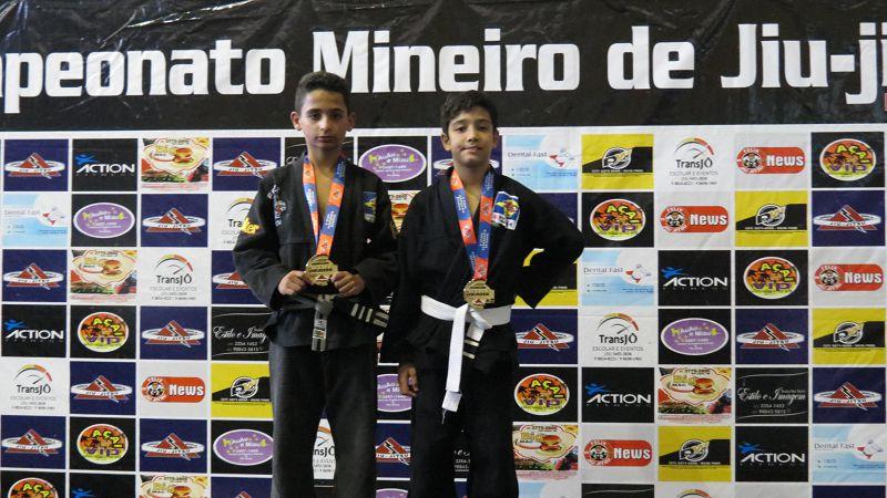 2019 Torneio Invictos – fotos de podio 036