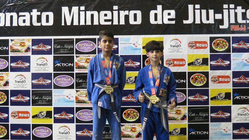 2019 Torneio Invictos – fotos de podio 043