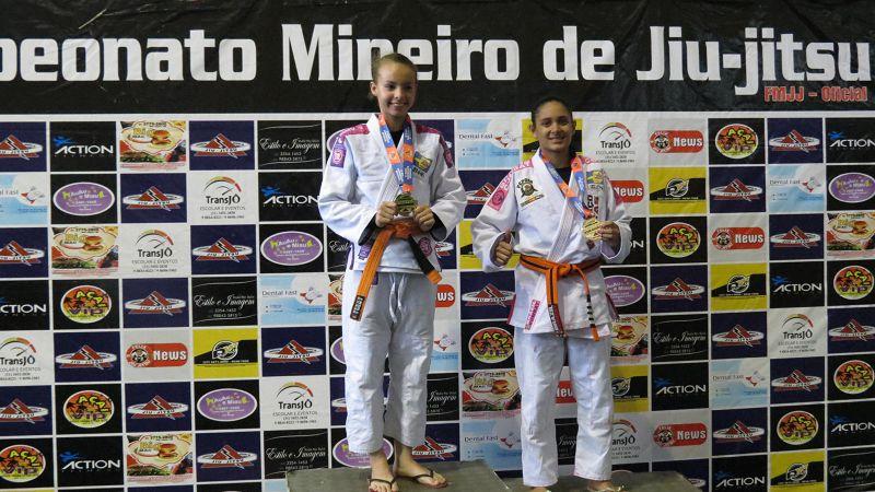 2019 Torneio Invictos – fotos de podio 046