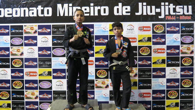 2019 Torneio Invictos – fotos de podio 048