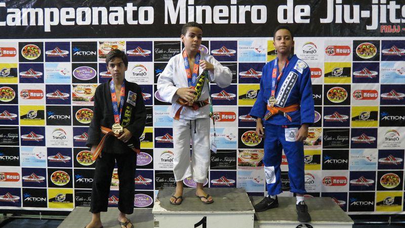 2019 Torneio Invictos – fotos de podio 049