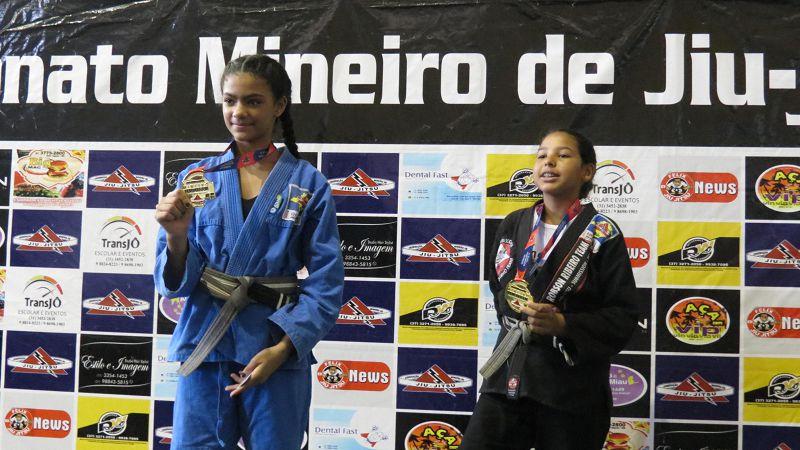 2019 Torneio Invictos – fotos de podio 050