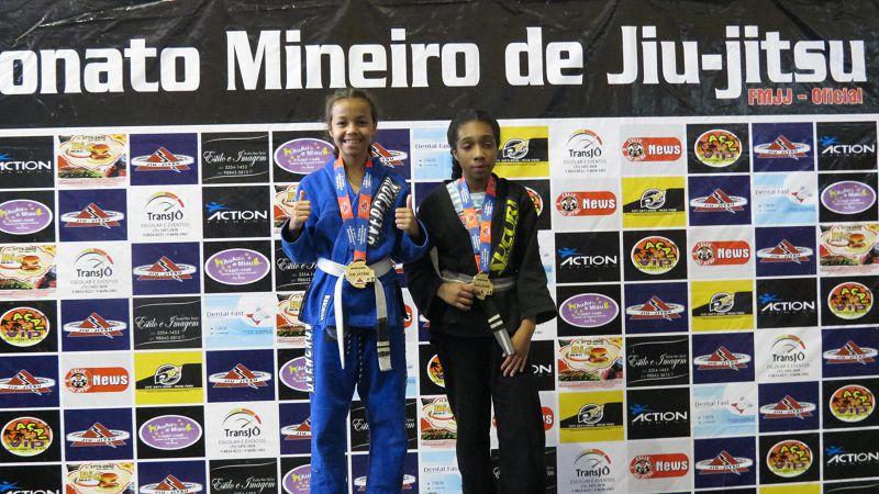 2019 Torneio Invictos – fotos de podio 051