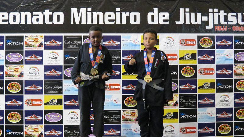 2019 Torneio Invictos – fotos de podio 052