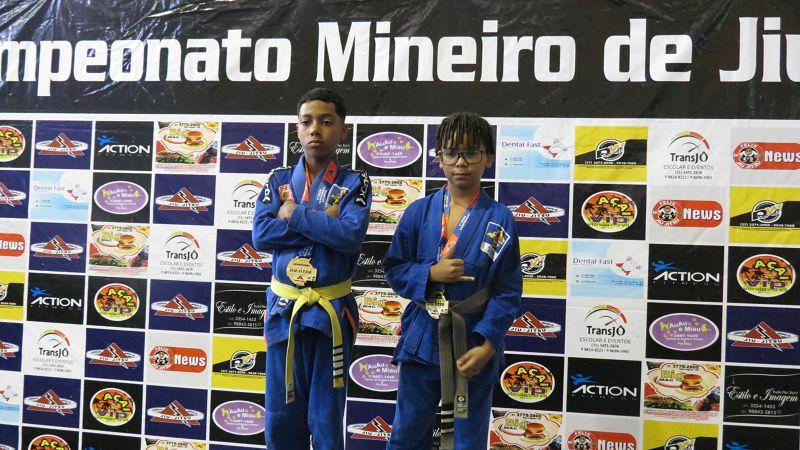2019 Torneio Invictos – fotos de podio 054