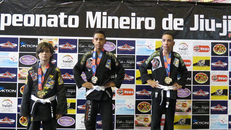 2019 Torneio Invictos – fotos de podio 055