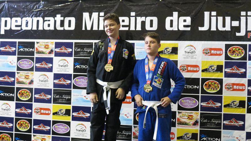 2019 Torneio Invictos – fotos de podio 056