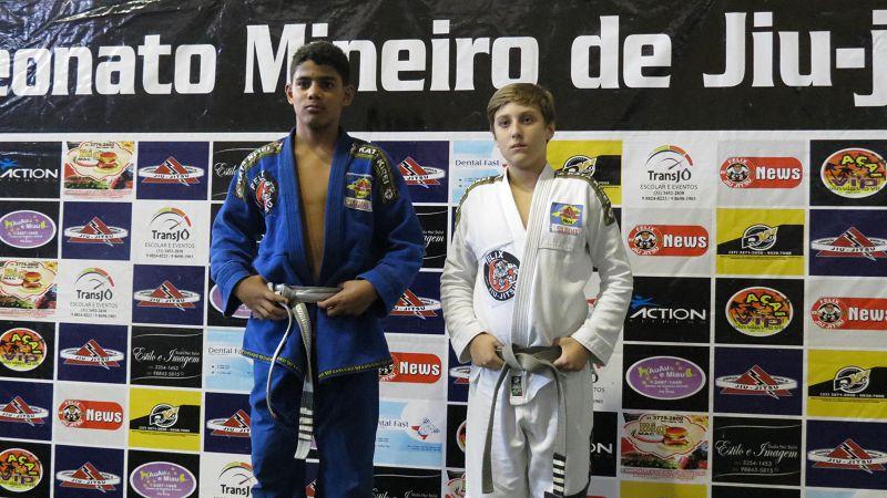 2019 Torneio Invictos – fotos de podio 057