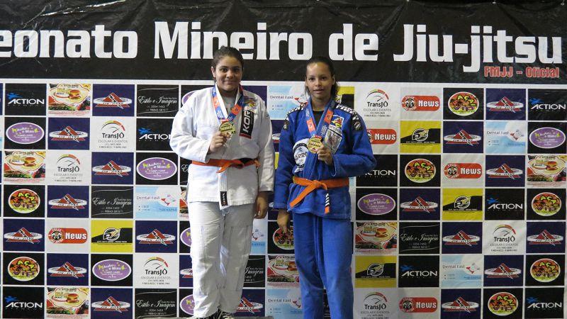 2019 Torneio Invictos – fotos de podio 061