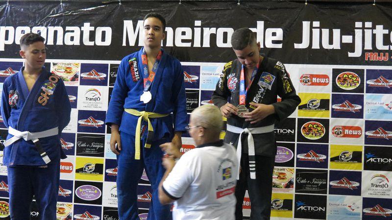 2019 Torneio Invictos – fotos de podio 068