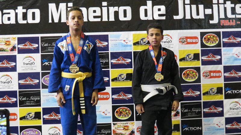 2019 Torneio Invictos – fotos de podio 069