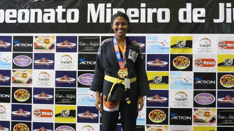2019 Torneio Invictos – fotos de podio 072