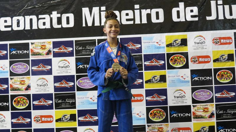 2019 Torneio Invictos – fotos de podio 073