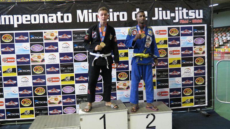 2019 Torneio Invictos – fotos de podio 075