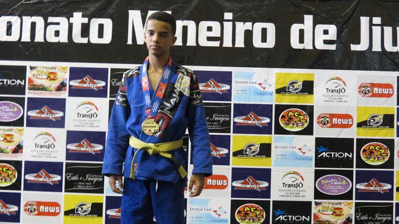 2019 Torneio Invictos – fotos de podio 077