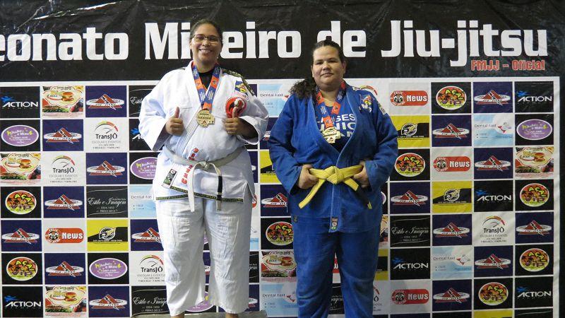 2019 Torneio Invictos – fotos de podio 081