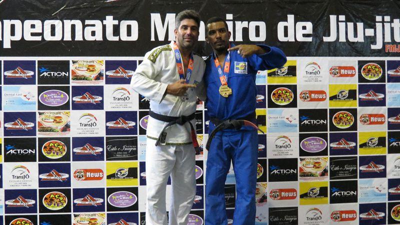 2019 Torneio Invictos – fotos de podio 082