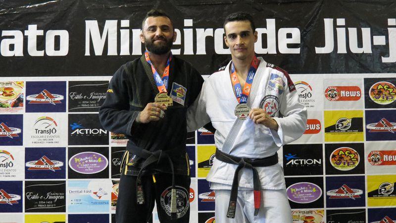 2019 Torneio Invictos – fotos de podio 086