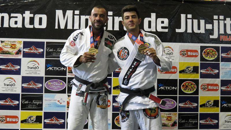 2019 Torneio Invictos – fotos de podio 087