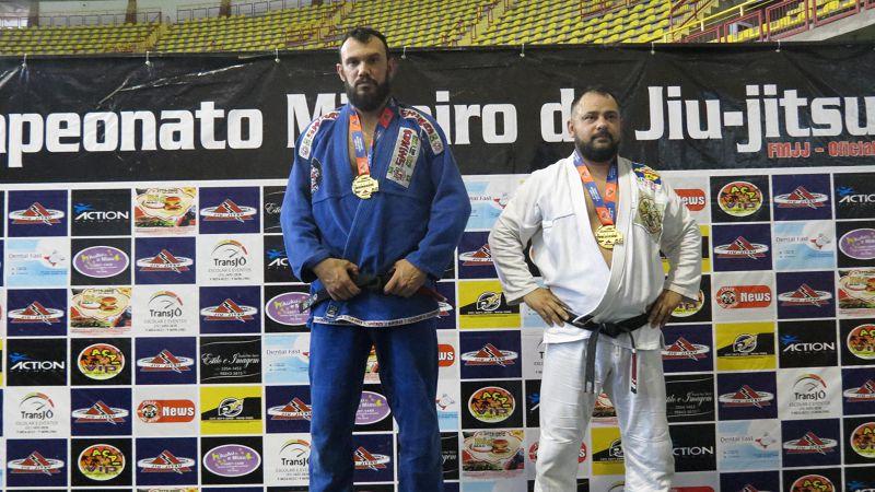 2019 Torneio Invictos – fotos de podio 090