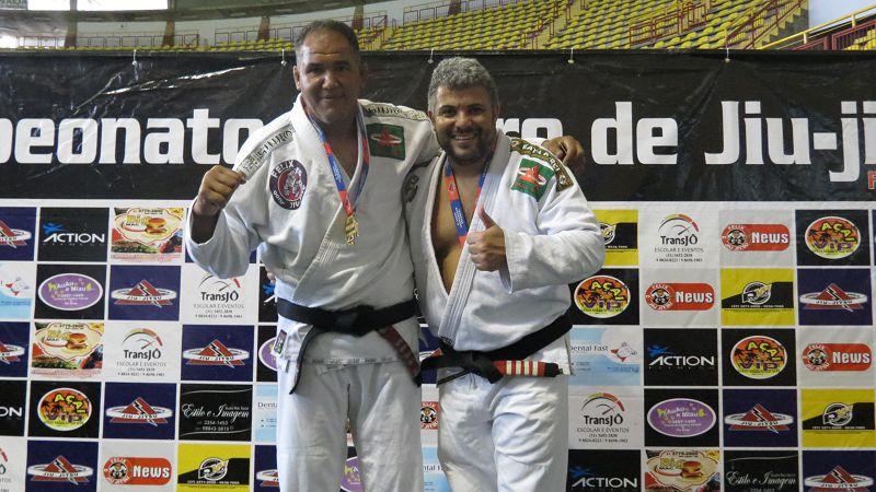 2019 Torneio Invictos – fotos de podio 091