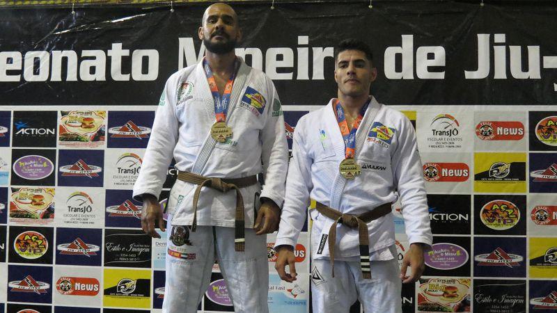 2019 Torneio Invictos – fotos de podio 094