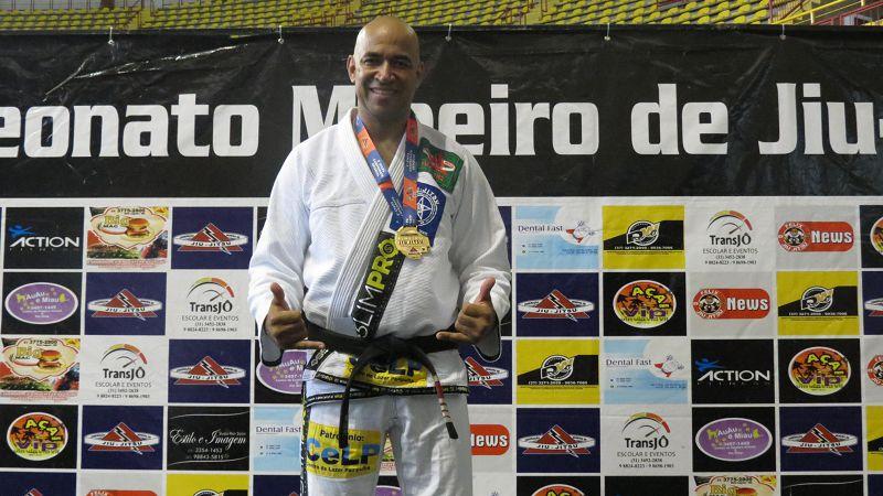 2019 Torneio Invictos – fotos de podio 096