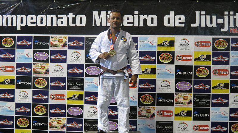 2019 Torneio Invictos – fotos de podio 098