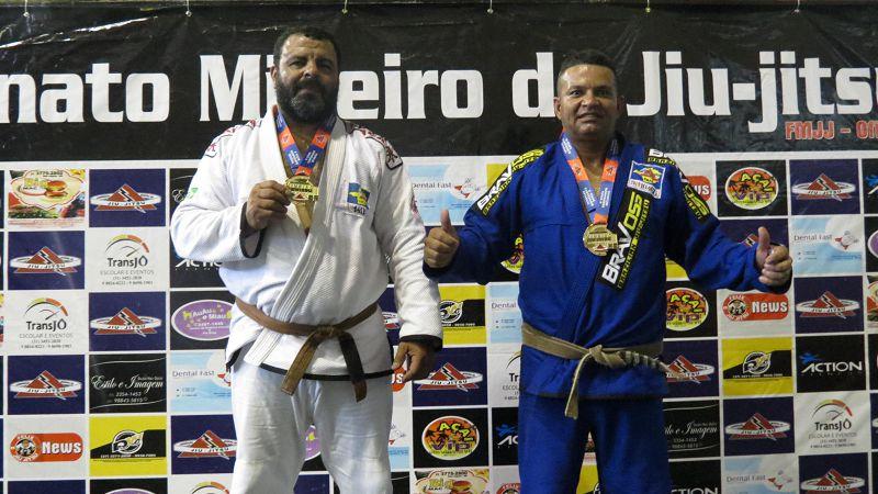 2019 Torneio Invictos – fotos de podio 101
