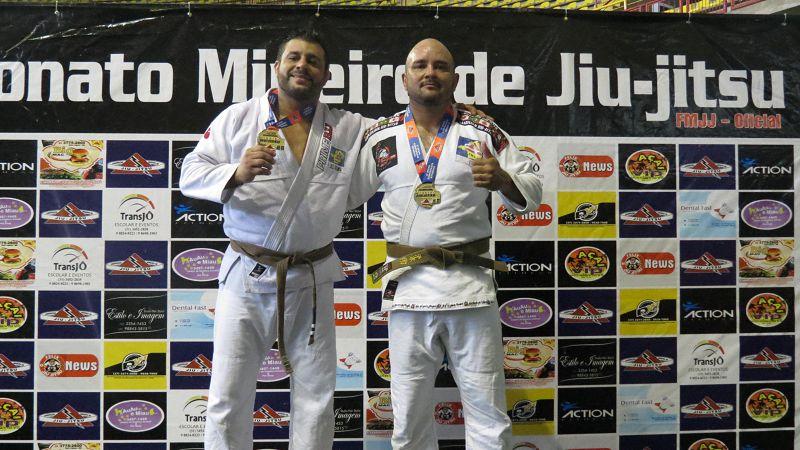 2019 Torneio Invictos – fotos de podio 102