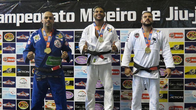 2019 Torneio Invictos – fotos de podio 103