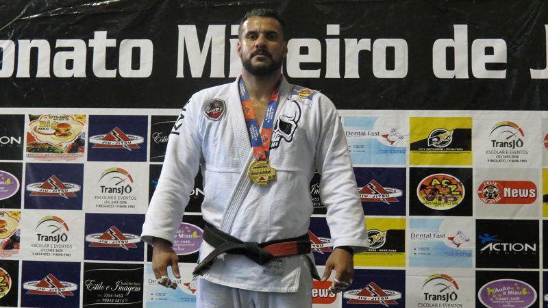 2019 Torneio Invictos – fotos de podio 104