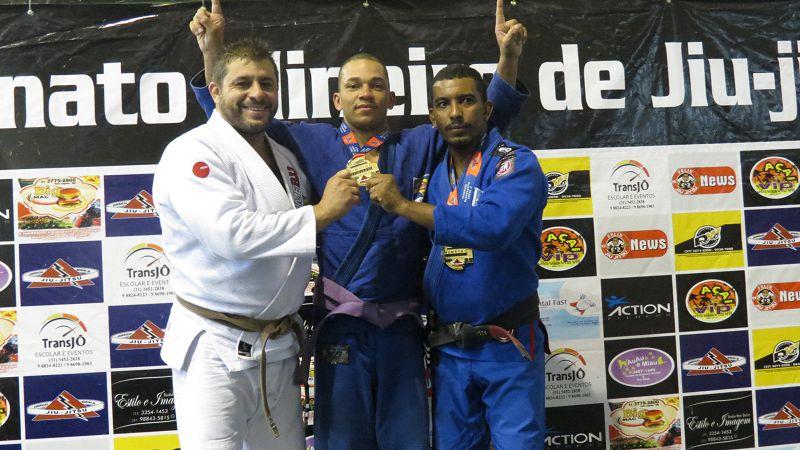 2019 Torneio Invictos – fotos de podio 108