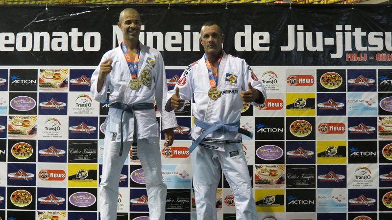 2019 Torneio Invictos – fotos de podio 112