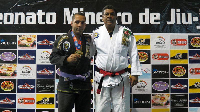 2019 Torneio Invictos – fotos de podio 113