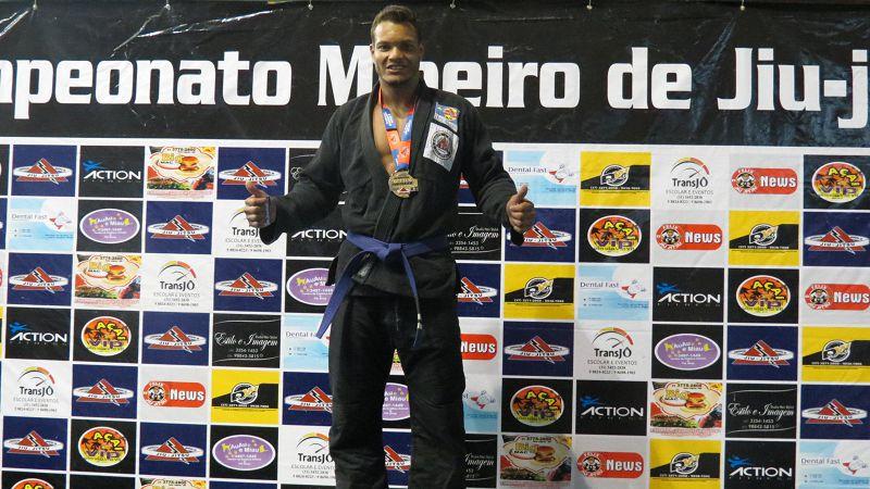 2019 Torneio Invictos – fotos de podio 116