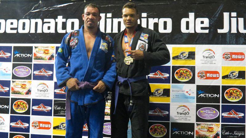 2019 Torneio Invictos – fotos de podio 117