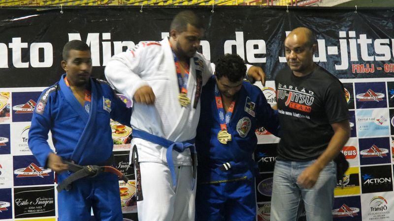 2019 Torneio Invictos – fotos de podio 119